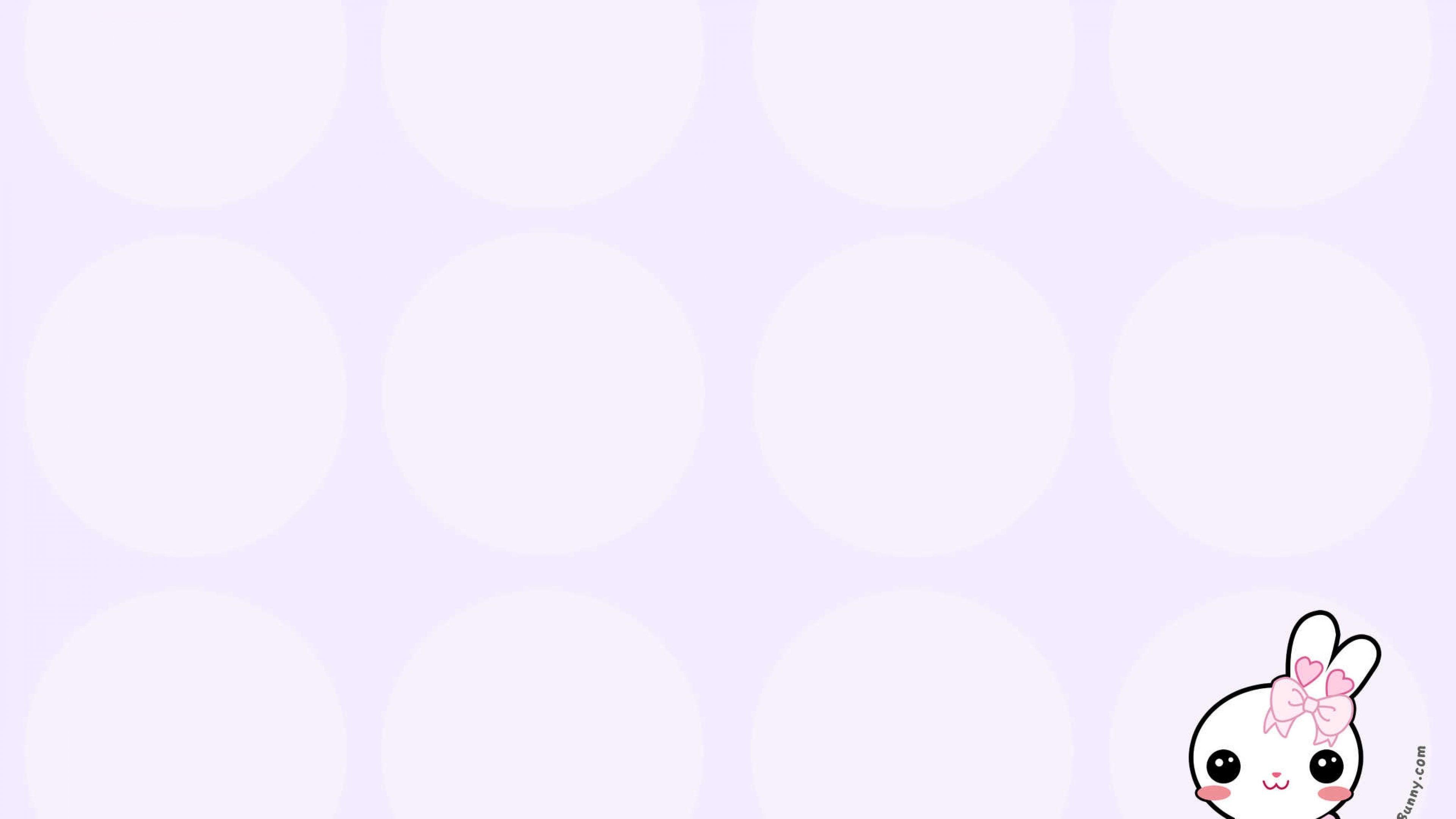 3840x2160 Cute Simple Backgrounds Cute Desktop Wallpaper Wallpaper Simple Backgrounds