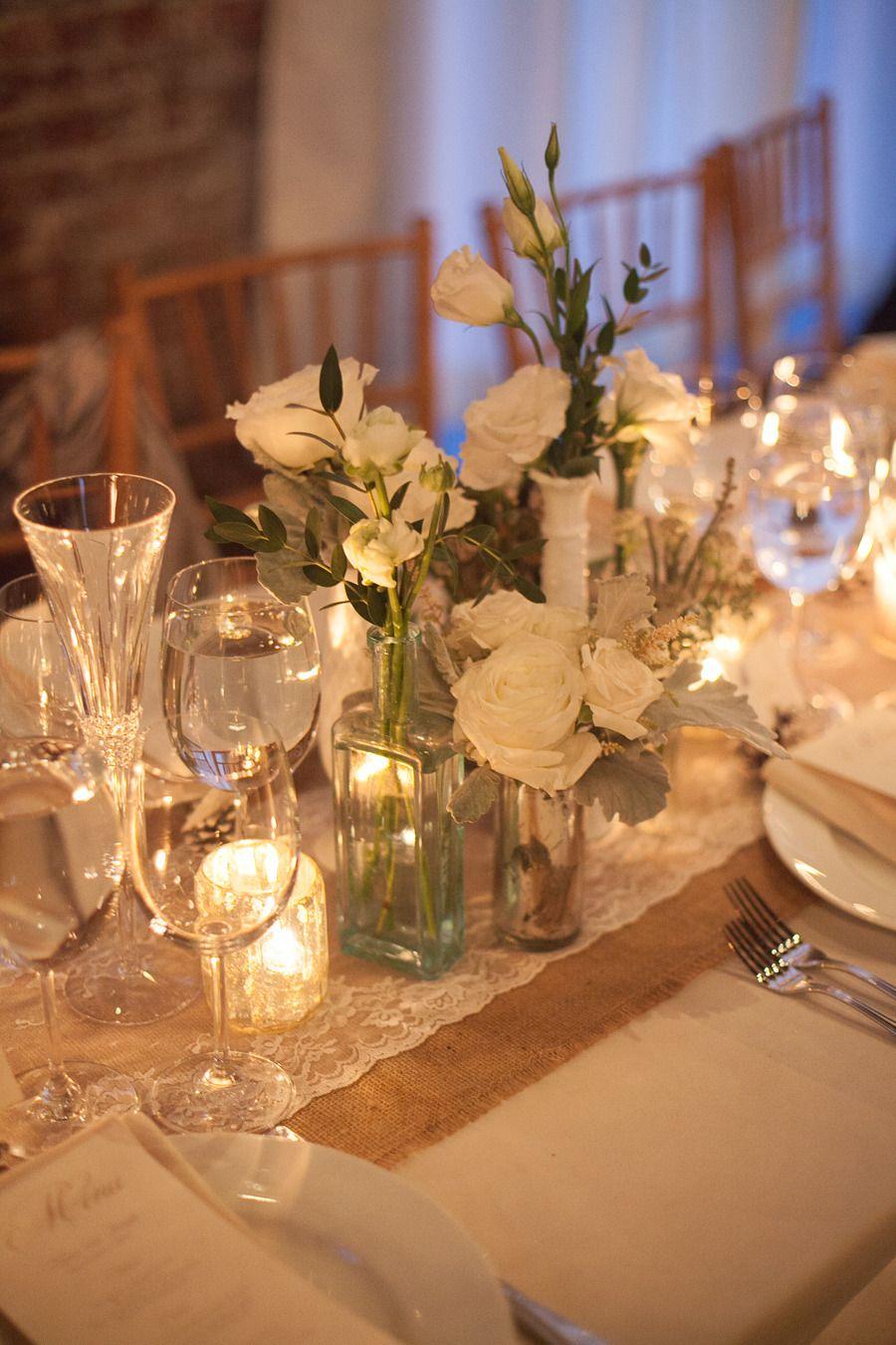 46++ Winter wedding decorations uk ideas in 2021