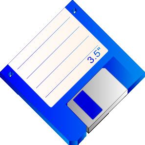 Floppy Disk Floppy Disk Floppy Labels