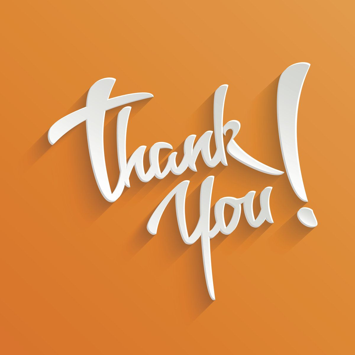 We want to recognize our faculty and staff and say thank you we we want to recognize our faculty and staff and say thank you we appreciate all kristyandbryce Choice Image