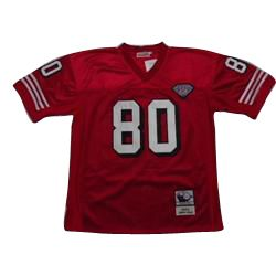 new style a998e 9503c Cheap Wholesale Nfl Jerseys Are Your Choice ...