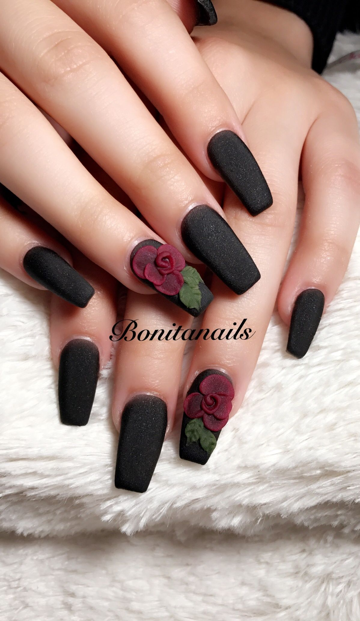 Pin by JD Nails on uñas y más.... | Pinterest