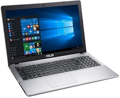 Best Gaming Laptop Under 500 2016 With Images Best Gaming Laptop Gaming Laptops Laptop Cheap