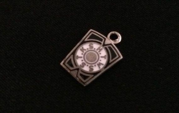 10K Gold Masonic Tag Shriner Jewelry Royal By