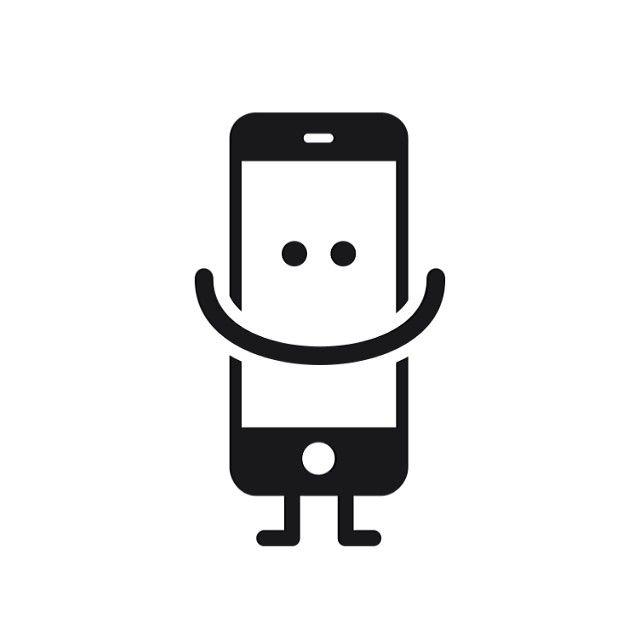 #MWC14 #illustration #draw #vector #brand #logo #creativity #London #Barcelona #Newyork #usa #Paris #Tatemodern #Italy #art #artist #instaart #nofilter #drawing #design #graphicdesign #designer #bestofday #instagood #instadaily #instalike #like #picoftheday #photooftheday #culte