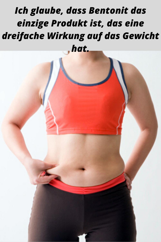 Gewichtsverlust Übung Routine Frau