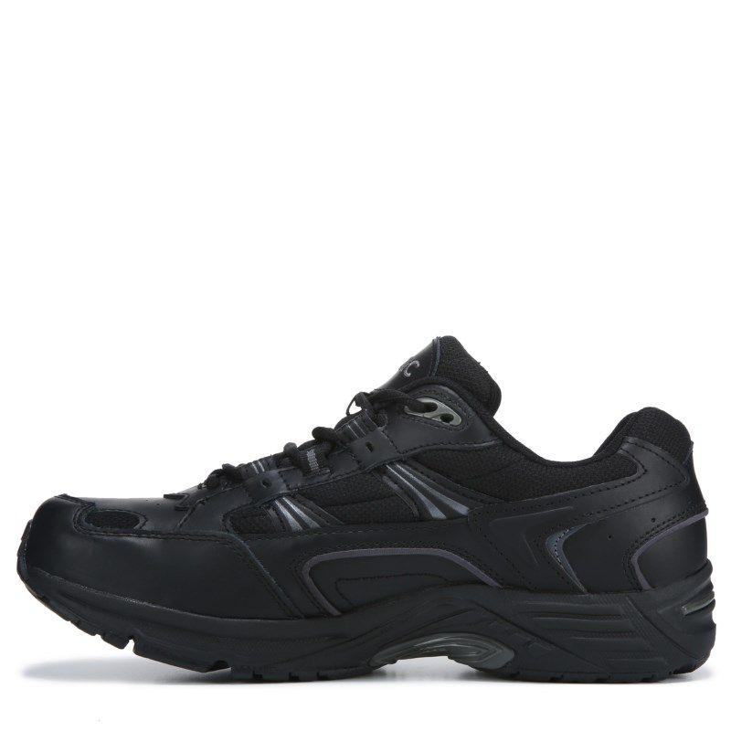 Vionic Men's Walker Med/Wide Sneakers