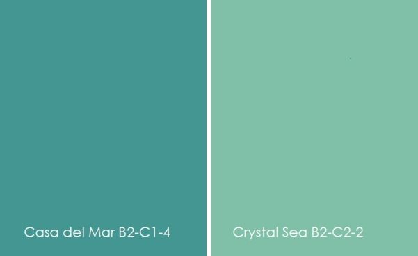 Plascon teal colour sample painted furniture pinterest What color is teal