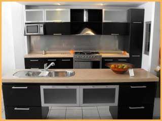 Venta Muebles De Cocina | Muebles Cocina Bello S Fabrica Y Venta Mesadas Granito Sintetico