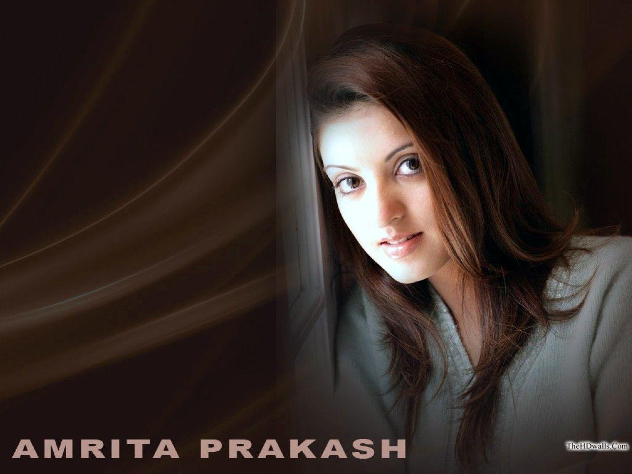 Amrita Acharya Photoshoot Image 51 Tollywood Heroines Gallery Stills Heroines Hot Actres Most Beautiful Indian Actress Beautiful Indian Actress Beauty Girl