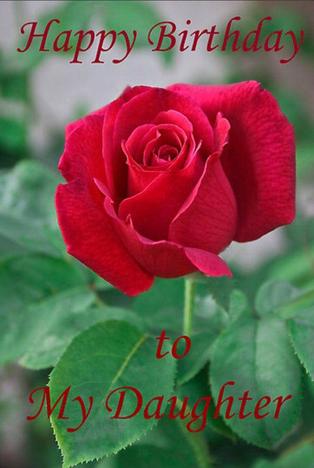 Neka ti ljubav bude oslonac, a sreća vjeran pratilac.  Neka ti se ispuni svaki…