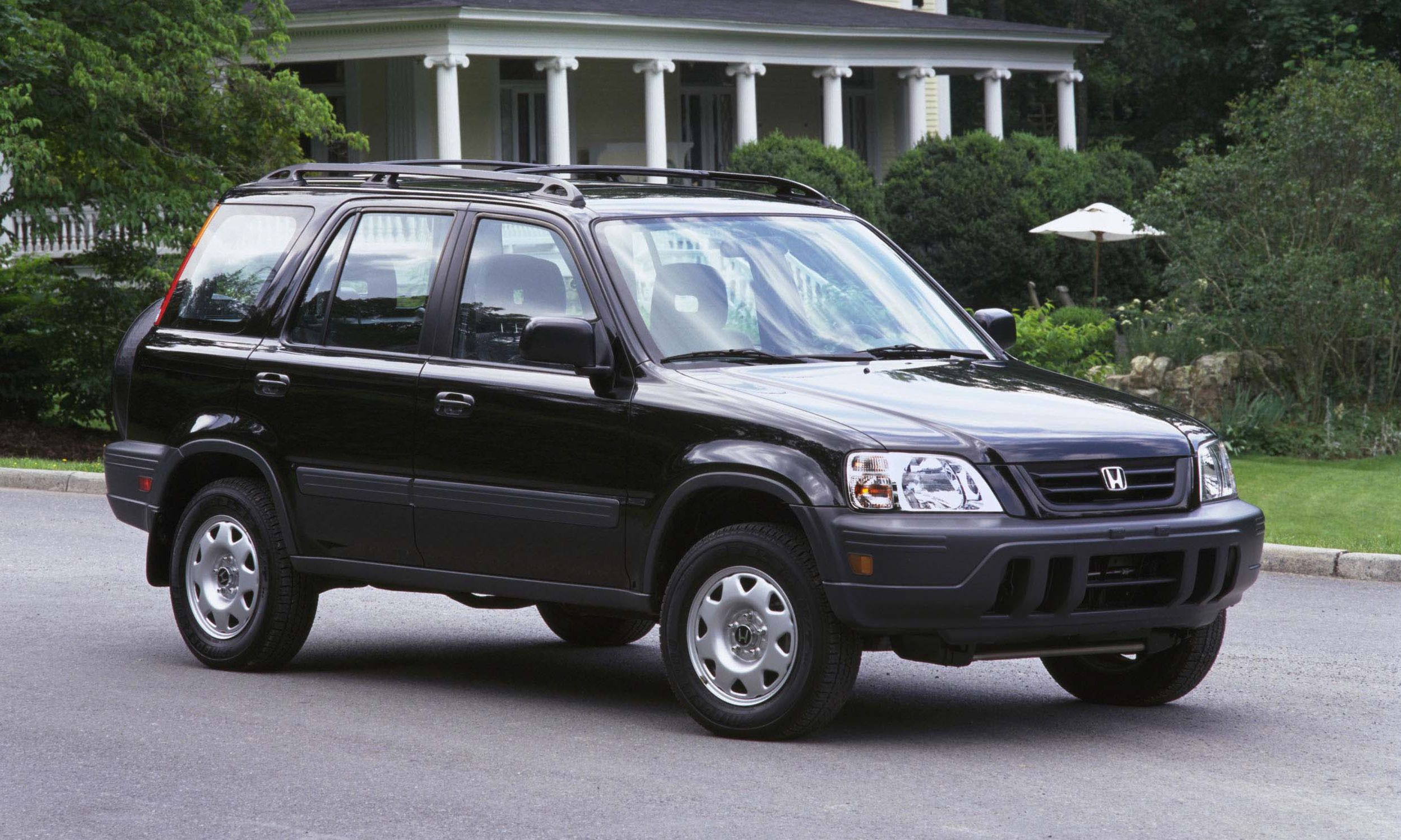 Used Car Bargains For College Auto Envy Pinterest Car Buying