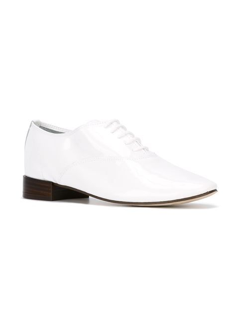 FOOTWEAR - Lace-up shoes Repetto M5qxLILrk