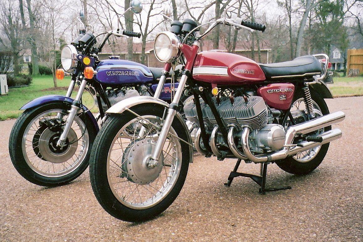 moto kawasaki 850 cc