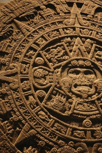 Calendario del sol ancient culture pinterest m xico for Del sol horario