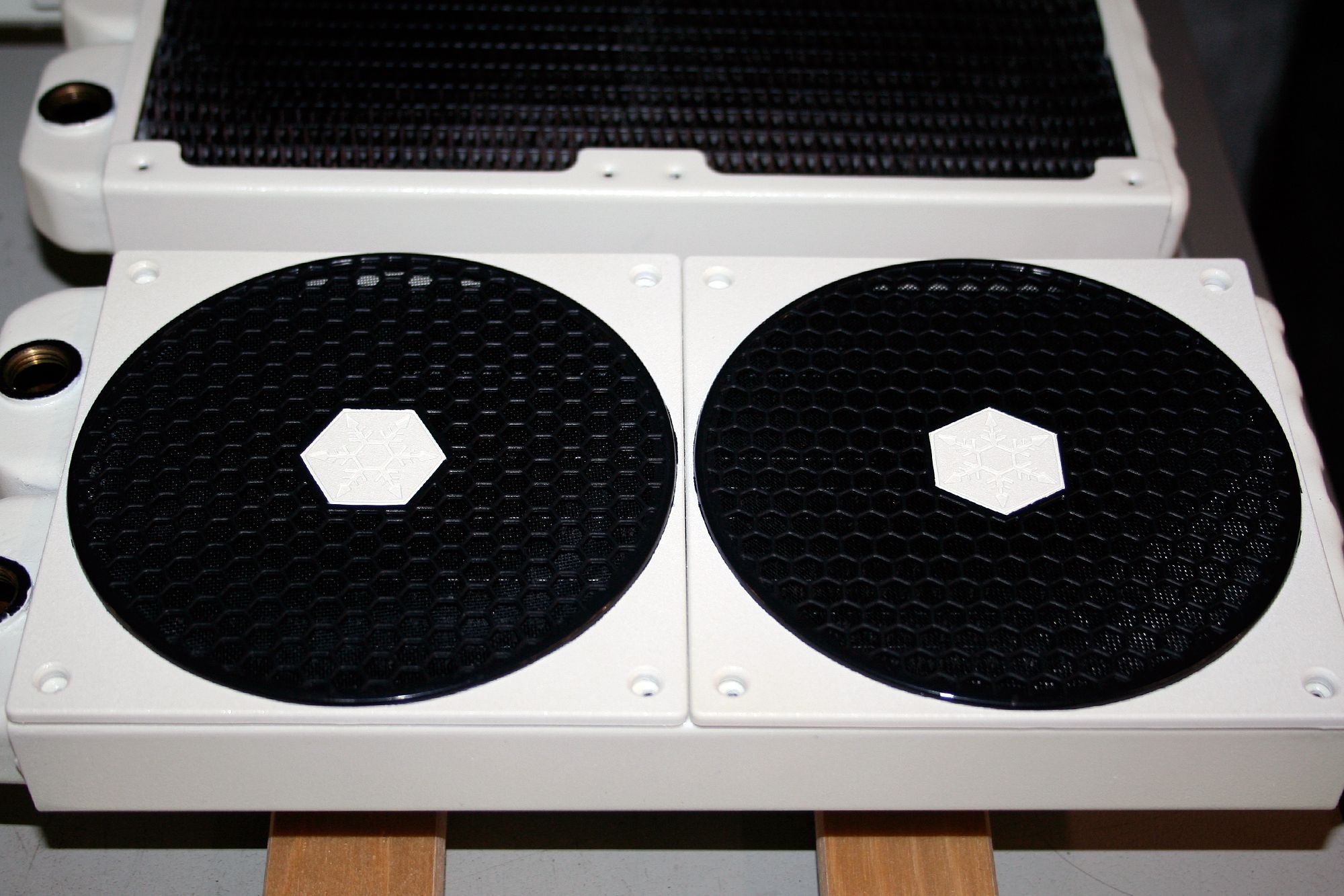 Blog | Liquid Cooling PC