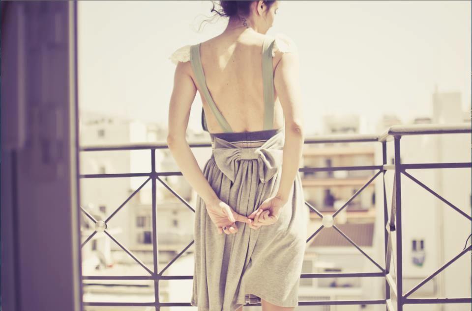 Mpakaliaros skirt bring the romantic side of you!!!  #madameshoushou #madame shou shou #skirt #bow #romantic #sweet #cute #girl