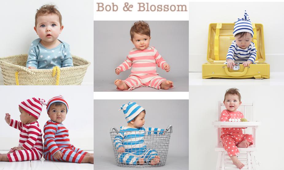 ropa de bebe online zara