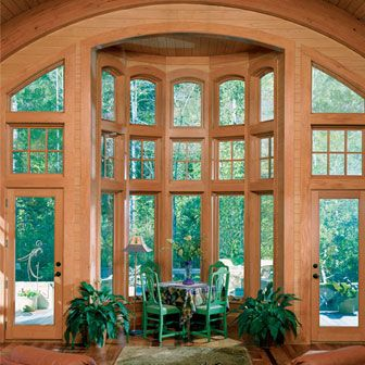 Design Centers Photo Gallery House Window Design Window Prices Bay Window