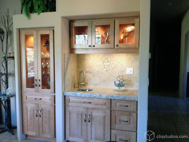 Cambridge Full Overlay Cabinet Door | Full overlay ...