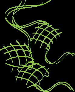 Ketupat lebaran | My mind map | Pinterest