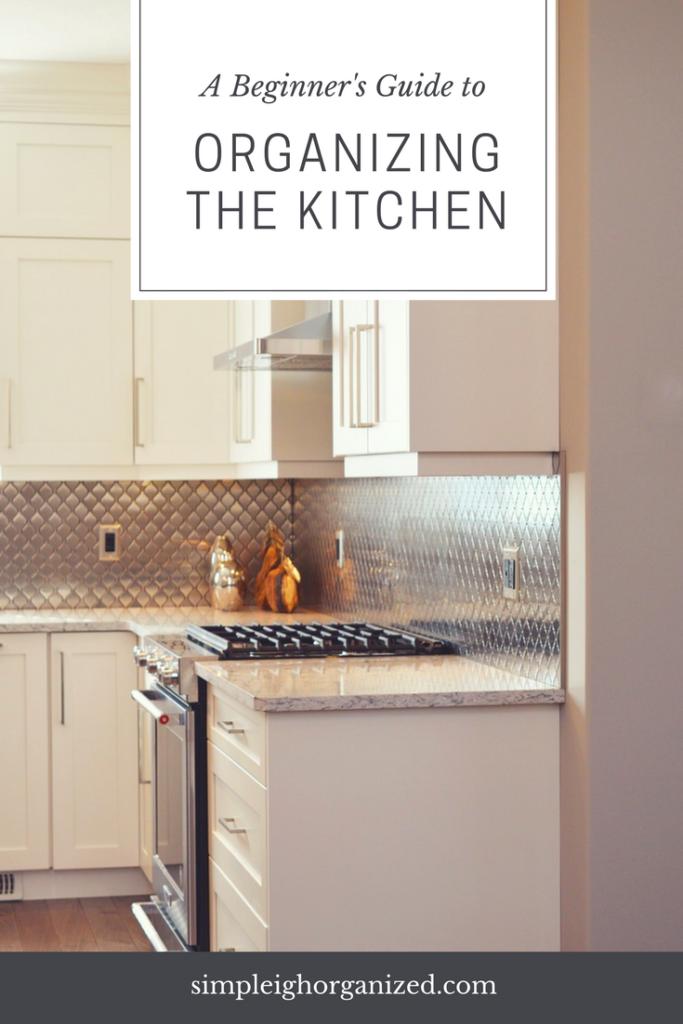 Großzügig Home Depot Entwerfen Sie Meine Eigene Küche Ideen ...