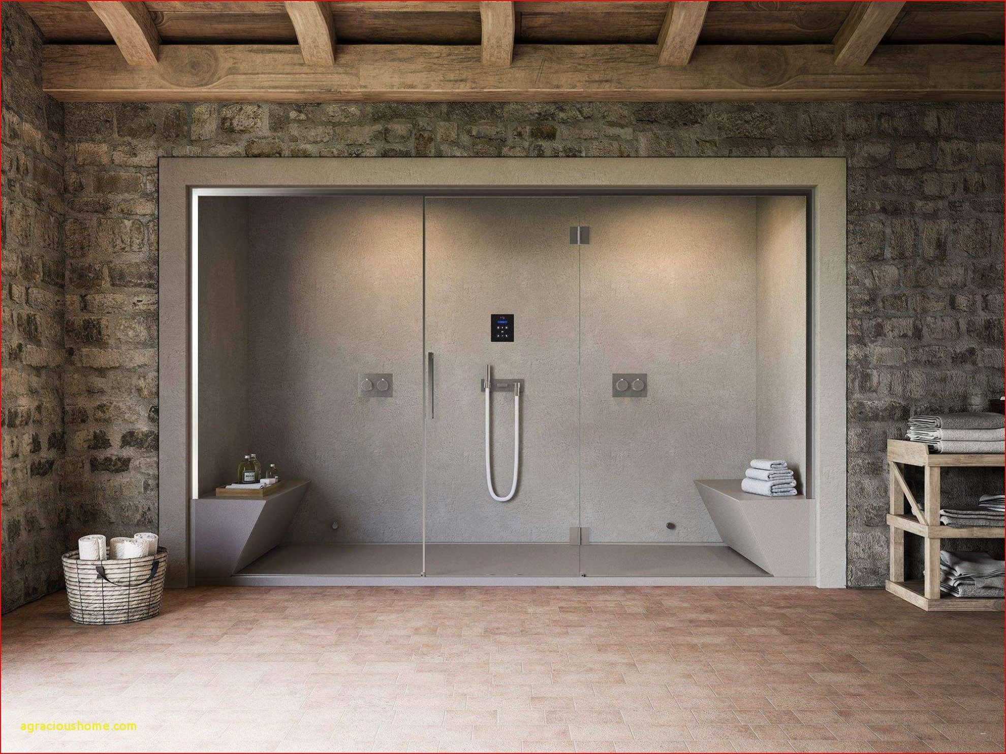 8 Badezimmer Decke Unique Decken Ideen Badezimmer Decken Gestalten Workbench Bathtub Bathroom