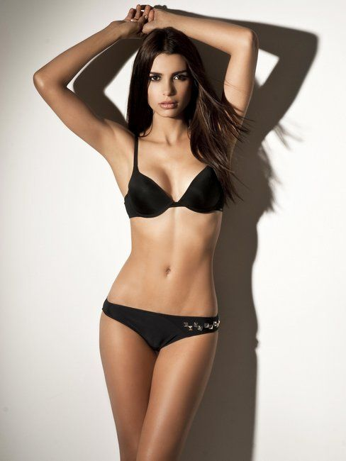 Better, perhaps, Middle eastern women lingerie