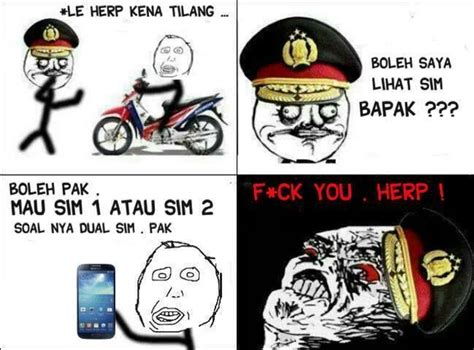 Kumpulan Meme Kpop (Dengan gambar) Meme, Meme lucu, Lucu