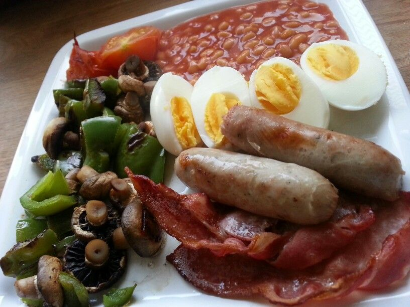 Slimming world fry up 2 syns syns sw pinterest for Low fat meals slimming world