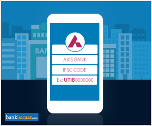 All Axis Bank Branches Has Their Own Unique Ifsc Code Indian Financial System Code To Perform Any Kind Of Online Transaction Fr Coding Axis Bank Bank Branch