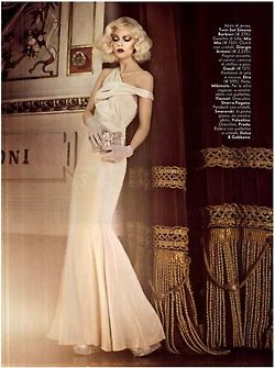 Old Hollywood Glamour Tumblr Hollywood Gowns Classic