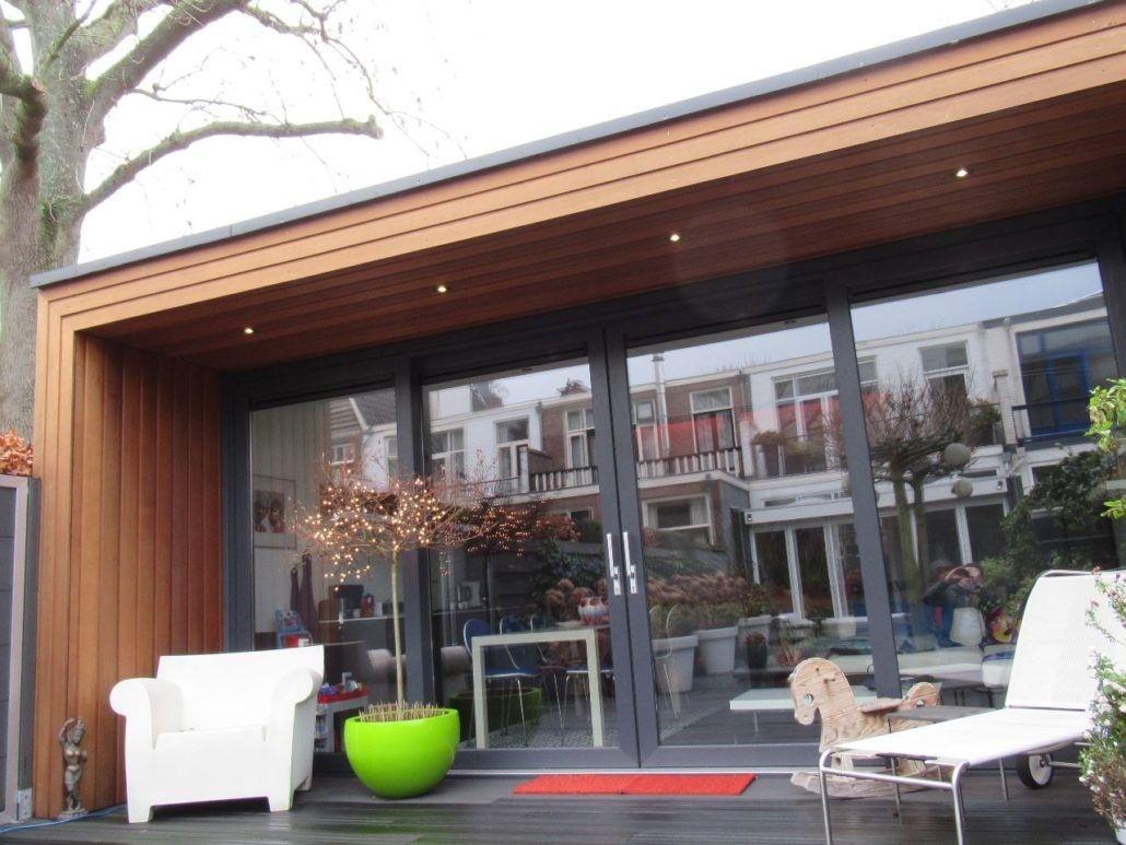 Www.solilux.nl 0342231013 tuinkantoor bouwen. wilt u ook een modern