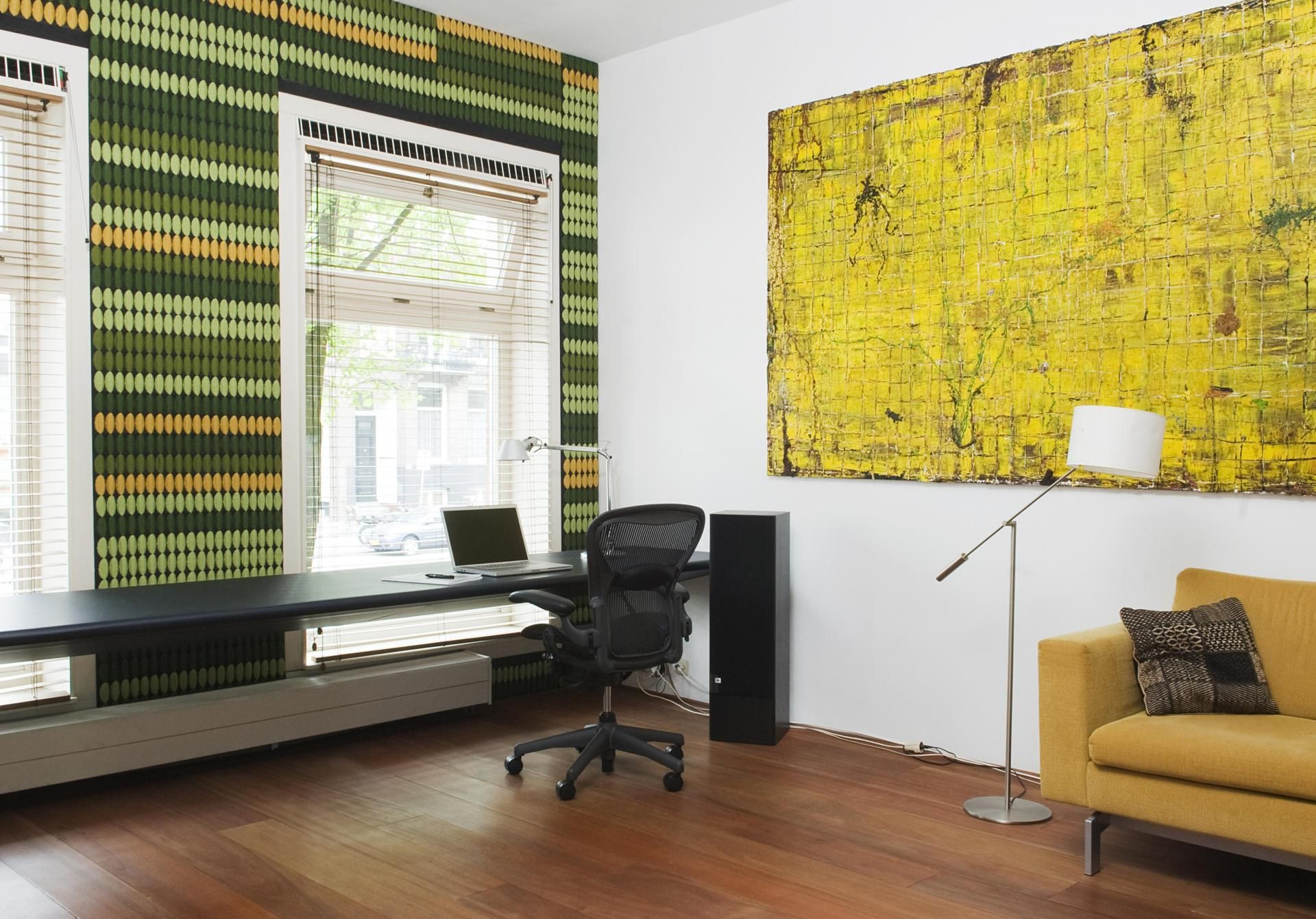 Pin by Realign Space on HOME OFFICE DESIGNS Pinterest
