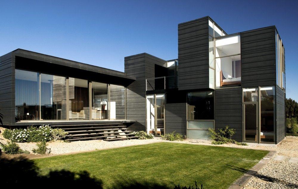 imagenes de casas de arquitectura