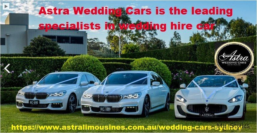 Astra Wedding Cars Is The Leading Specialists In Wedding Hire Car Astralimousines Wedding Cars Rolls Royce In 2020 Car Hire Wedding Car Wedding Hire