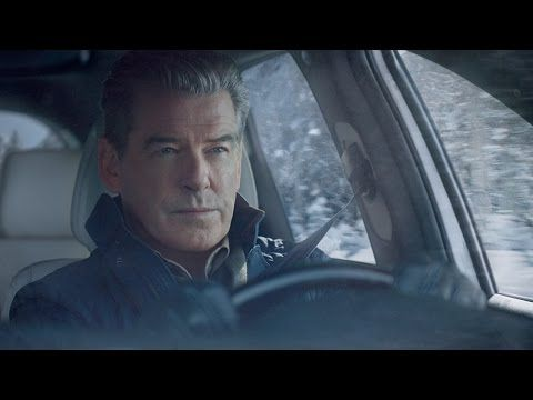 The Most Talked About Commercials From This Year S Super Bowl Kia Sorento Pierce Brosnan Kia