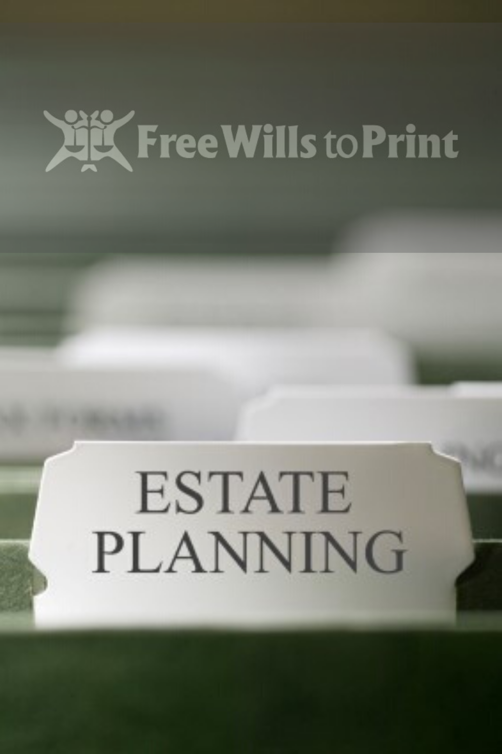 Sample Legal Will | How to plan, Universal life insurance