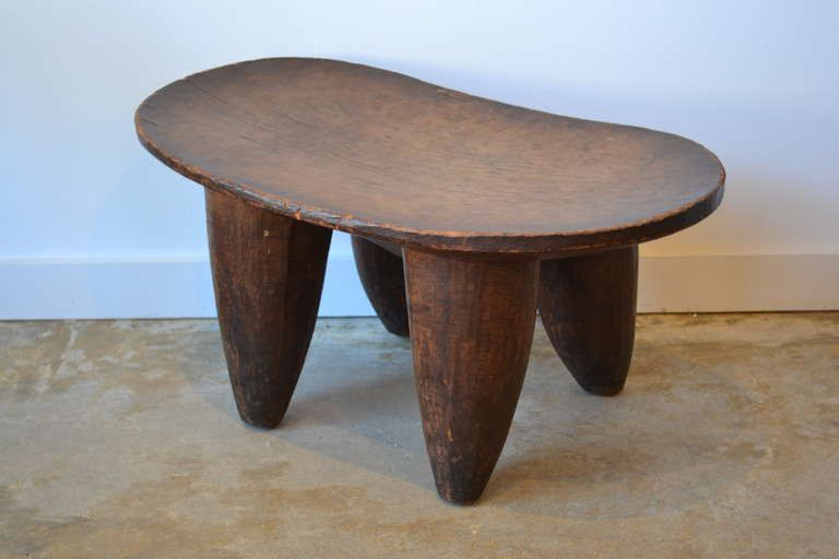 Fine Carved Wooden African Stool Miscellaneous All Repinned Gmtry Best Dining Table And Chair Ideas Images Gmtryco