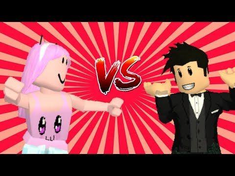 Batalha De Dancas Dos Youtubers 2 Youtube Youtubers