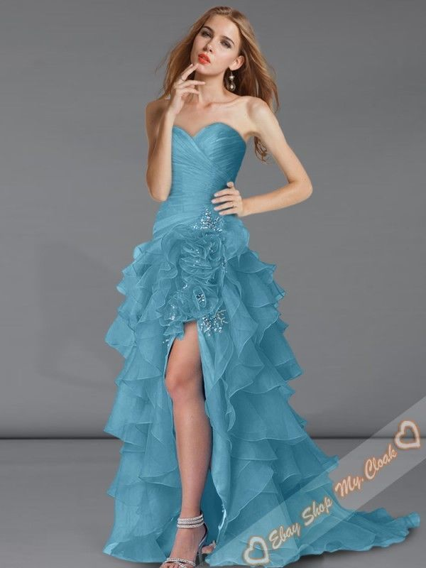 http://www.ebay.co.uk/itm/New-2015-Gorgeous-Prom-Dresses-Party-Evening-Formal-Wedding-Gowns-Size-6-26-/321597777811?tfrom=221620600739