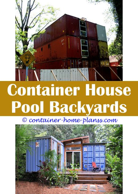 Shipping Container Homes Price Canada Design Home Storage For Usa Plans 8627096613 Prefabcontainerhome