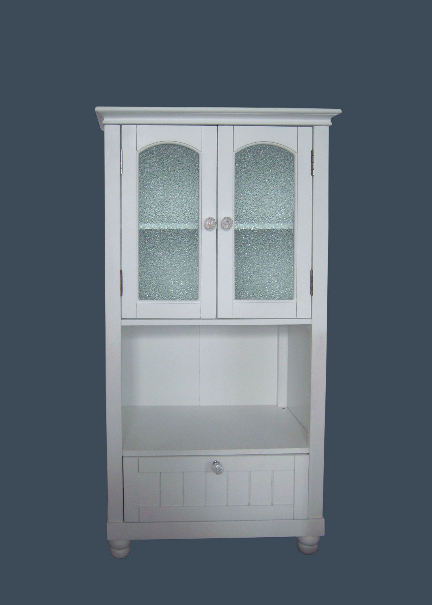 Bathroom Medicine Cabinet Ideas | Glass Door Bathroom Cabinet (002 ...