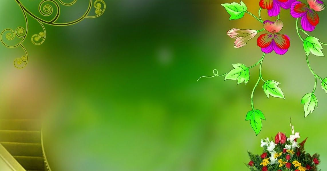 Find Over 100 Of The Best Free Photoshop Background Images Here In This Post You Can Get A Studio Background Images Photoshop Backgrounds Free Psd Background
