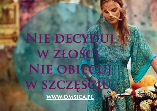 medytacja z Omsica www.omsica.pl