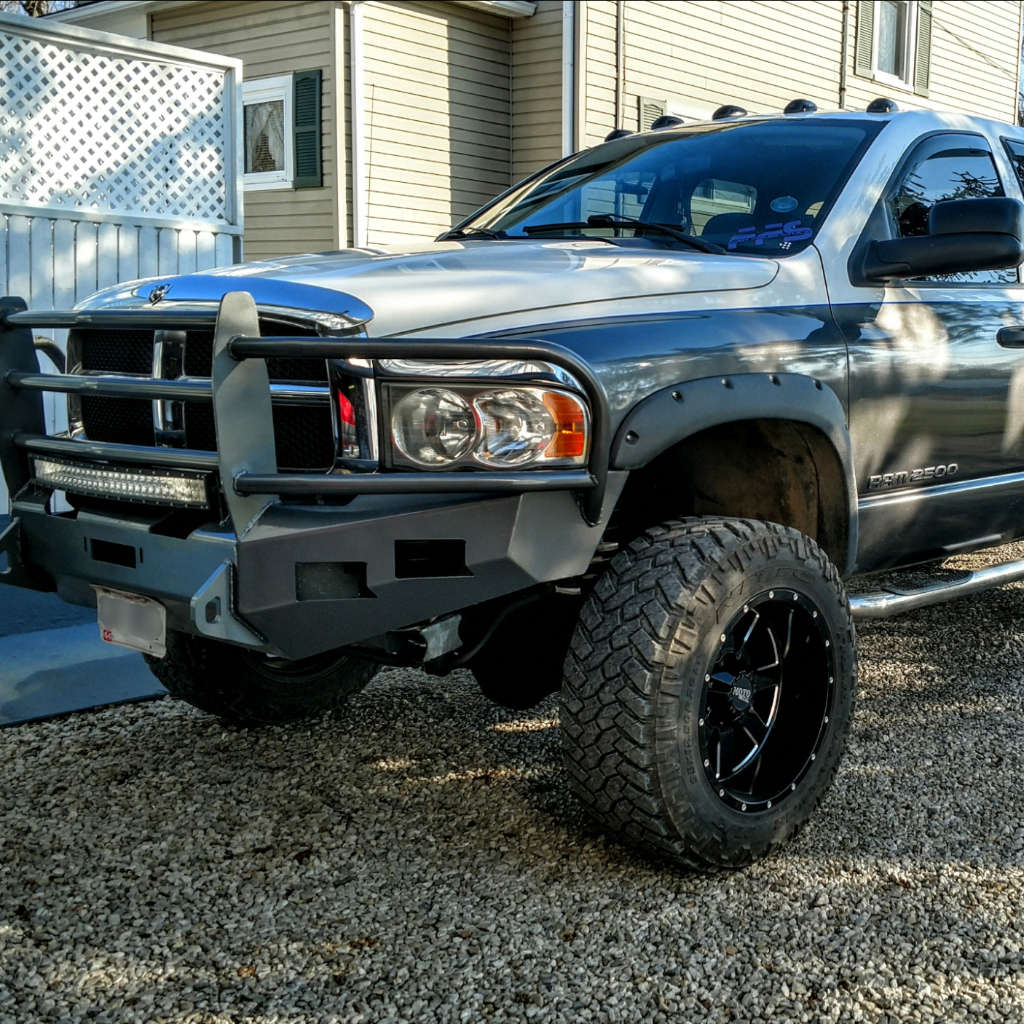 lifted cars Liftedtrucks in 2020 Trucks, Lifted trucks