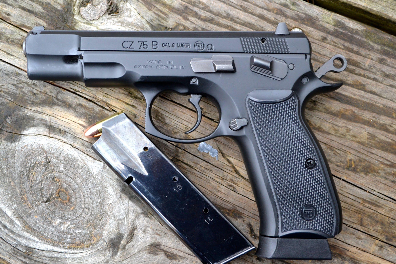 Pin de ph vd en wapens | Pinterest