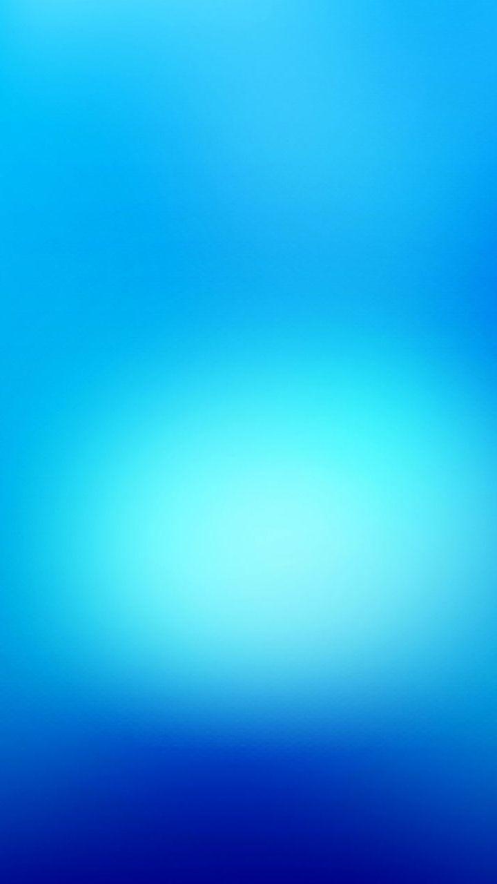 Most Inspiring Wallpaper High Resolution Samsung - 5384757cf9e8c7dd6440182fba7a08ee  Snapshot_547122.jpg