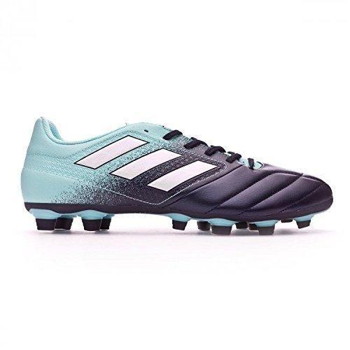 Zapatos multicolor Adidas Ace para hombre sAke8K6l8p