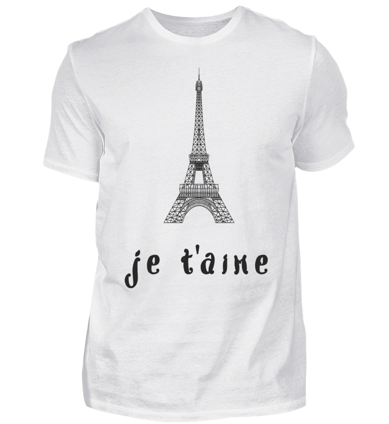 b77918dae93b2 I LOVE PARIS JE T AIME EIFFELTURM HERZ ROT HAUPTSTADT FRANKREICH URLAUB  REISE LIEBE TAKE